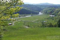 Home for sale: Tdb Riverstone Dr., Laurel Springs, NC 28644