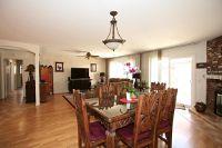 Home for sale: 117 Santa Paula Ave., Santa Barbara, CA 93111