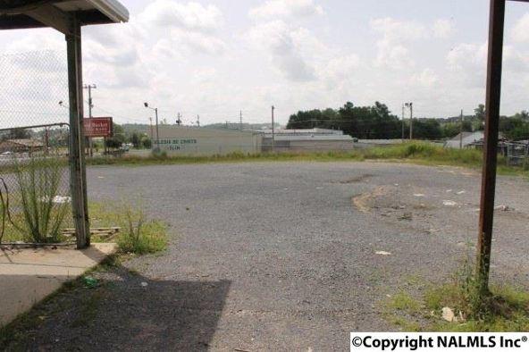6585 U S. Hwy. 431, Albertville, AL 35950 Photo 9