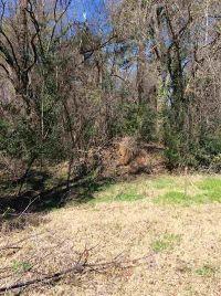 Home for sale: Tbd Silver Falls Rd., Longview, TX 75604