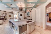 Home for sale: 8487 E. Canyon Estates Cir., Gold Canyon, AZ 85118