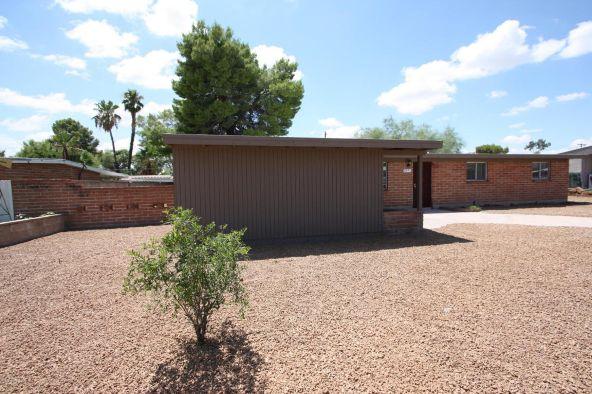 2571 W. Oregon, Tucson, AZ 85746 Photo 4