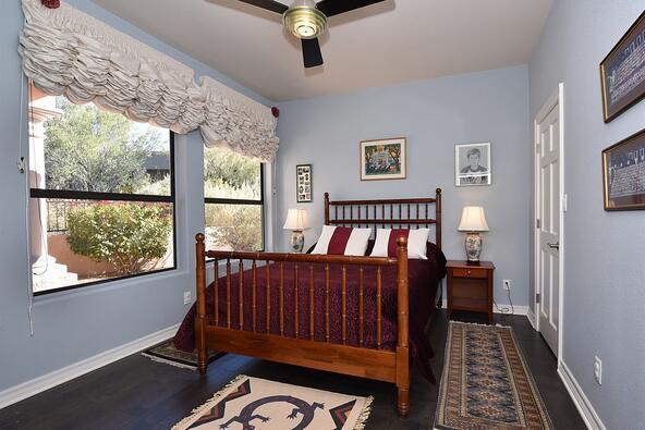 10630 E. Ranch Gate Rd., Scottsdale, AZ 85255 Photo 31