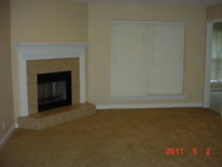 Home for sale: 119 Huntington Cir., Brunswick, GA 31525