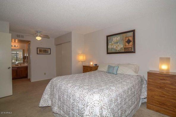 5757 W. Eugie Avenue, Glendale, AZ 85304 Photo 13