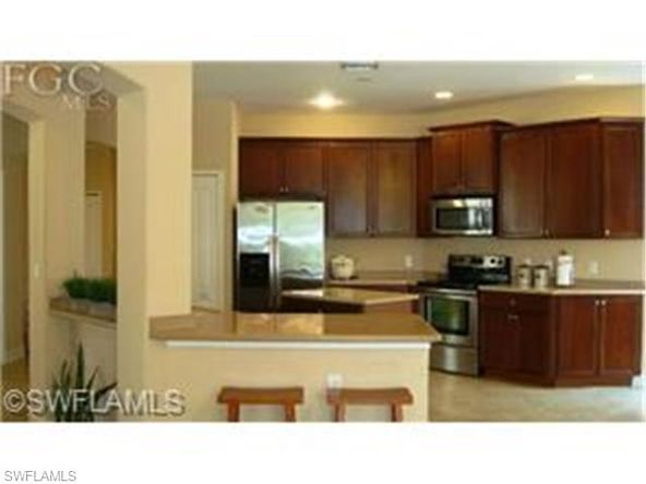 12321 Country Day Cir., Fort Myers, FL 33913 Photo 9
