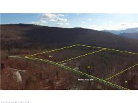 Home for sale: Various Lots Glades View, Bear River Rd., Sunset Vista Way, Newry, ME 04261
