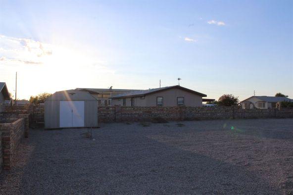 9583 E. 36 Ln., Yuma, AZ 85365 Photo 2