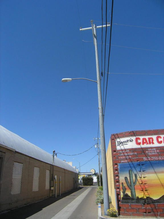 635 W. Glenrosa Avenue, Phoenix, AZ 85013 Photo 31