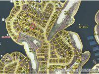 Home for sale: Lot 994 las Campanas Ct., Sunrise Beach, MO 65079