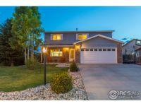 Home for sale: 529 Sherri Dr., Loveland, CO 80537
