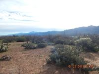 Home for sale: 048t Old Mill Rd., Tonto Basin, AZ 85553