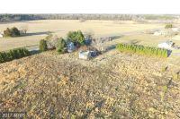 Home for sale: 8320 Detour Rd., Denton, MD 21629