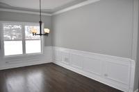 Home for sale: 1n240 Fanchon St., Wheaton, IL 60187