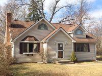Home for sale: Ertel Dr., Vernon, CT 06066