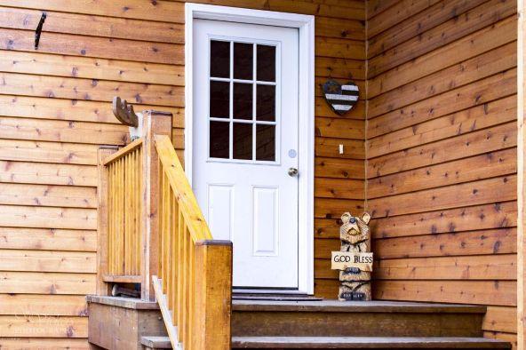 1650 E. Lazy Ln., Palmer, AK 99645 Photo 1
