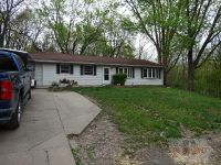 Home for sale: 401 Lincoln, Ottumwa, IA 52501