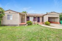 Home for sale: 162 Richfield Ave., El Cajon, CA 92020