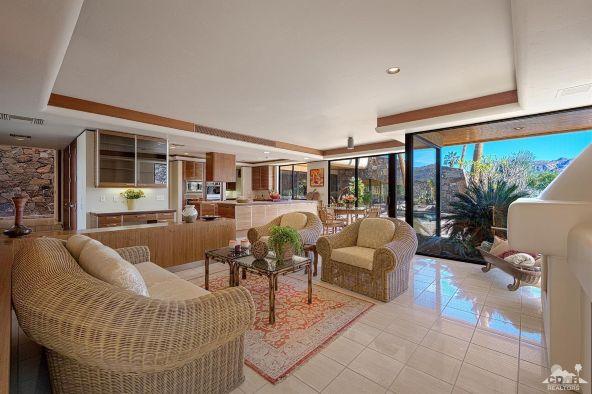 49360 Sunrose Ln., Palm Desert, CA 92260 Photo 19