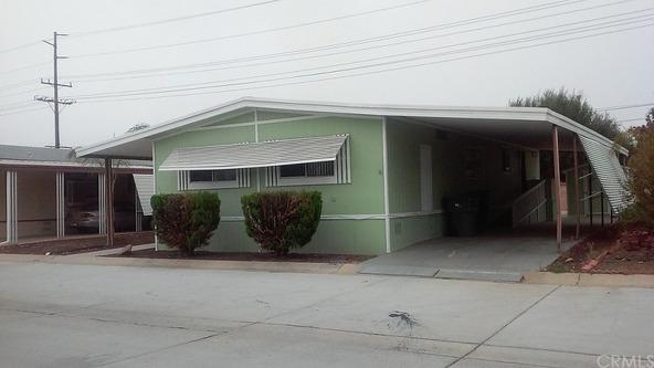 27701 Murrieta Rd., Menifee, CA 92586 Photo 24