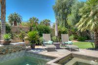 Home for sale: 6 Oakmont Dr., Rancho Mirage, CA 92270