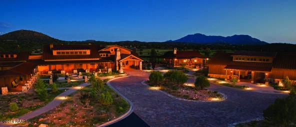 5450 Bruno Canyon Dr., Prescott, AZ 86305 Photo 26