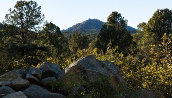 17955 W. Buckhorn Dr., Peeples Valley, AZ 86332 Photo 1