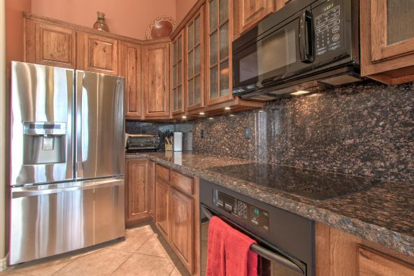 27115 N. 152nd St., Scottsdale, AZ 85262 Photo 41