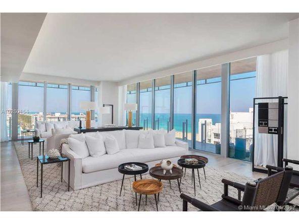 120 Ocean Dr. # 1200, Miami Beach, FL 33139 Photo 1
