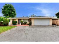 Home for sale: 9722 Live Oak Avenue, Temple City, CA 91780