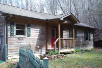 Home for sale: 299 Glass Way, Rabun Gap, GA 30568