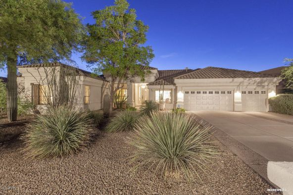 11698 N. 120th St., Scottsdale, AZ 85259 Photo 38