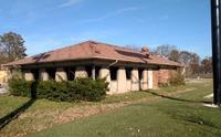 Home for sale: 3585 N. Vermilion, Danville, IL 61832