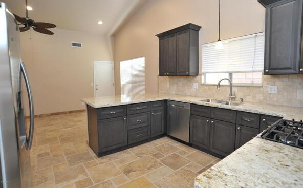 7720 S. Freshwater Pearl, Tucson, AZ 85747 Photo 21