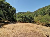 Home for sale: Little Uvas Rd., Morgan Hill, CA 95037