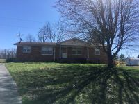 Home for sale: 2009 Pilot Rock Rd., Elkton, KY 42220