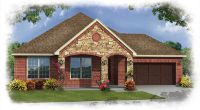Home for sale: 2821 Diamond Ridge, Arlington, TX 76001
