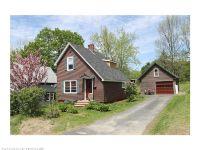 Home for sale: 16 Oak St., Livermore Falls, ME 04254