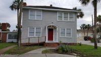 Home for sale: 25 33rd Ave., Jacksonville Beach, FL 32250