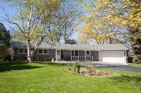 Home for sale: 3523 Meachem Rd., Mount Pleasant, WI 53405