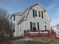 Home for sale: 1029 North 9th, Burlington, IA 52601
