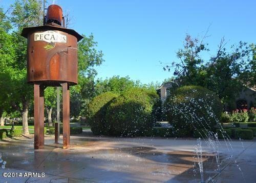 20281 E. Via de Arboles --, Queen Creek, AZ 85142 Photo 6
