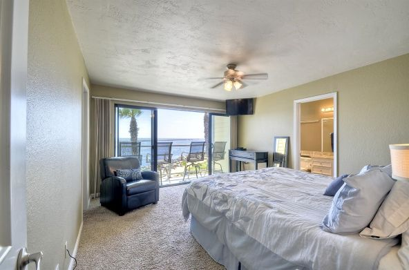 2595 Ocean Front Walk, San Diego, CA 92109 Photo 23