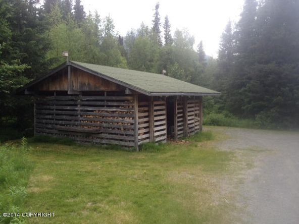 17260 George Nelson Dr., Cooper Landing, AK 99572 Photo 94