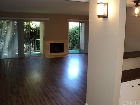 14506 Benefit St., Sherman Oaks, CA 91403 Photo 6