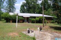 Home for sale: 3001 Cruce Ln., Adamsville, AL 35005