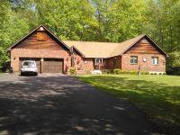 Home for sale: 29 Old Farm Rd., Shokan, NY 12481