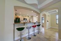 Home for sale: 1320 Talon Way, Melbourne, FL 32934