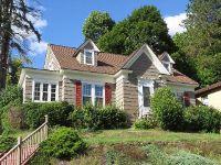 Home for sale: 22 Calvin Ct., Bradford, PA 16701