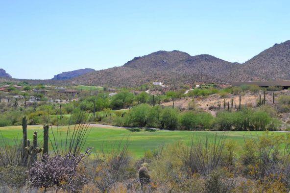 3641 W. Eagles View, Tucson, AZ 85745 Photo 7